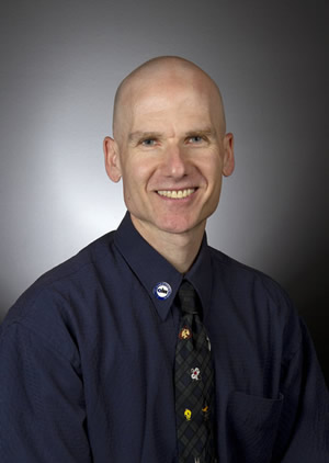 Jonathan Klane